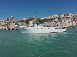 Photo of BRIGLIA D'ORO ship
