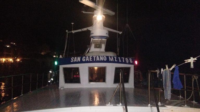 SAN GAETANO photo