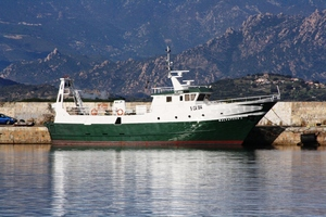 Photo of SALVATORE C. ship