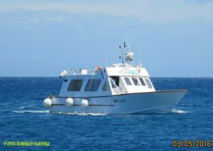 Photo of MIRIANA ship