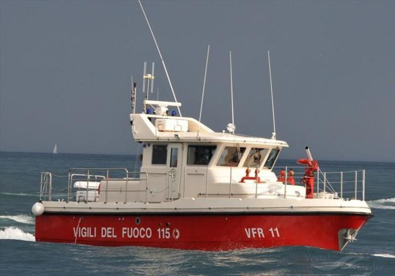 VF R11 photo