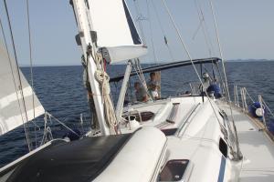 Photo of JENNIFER ship