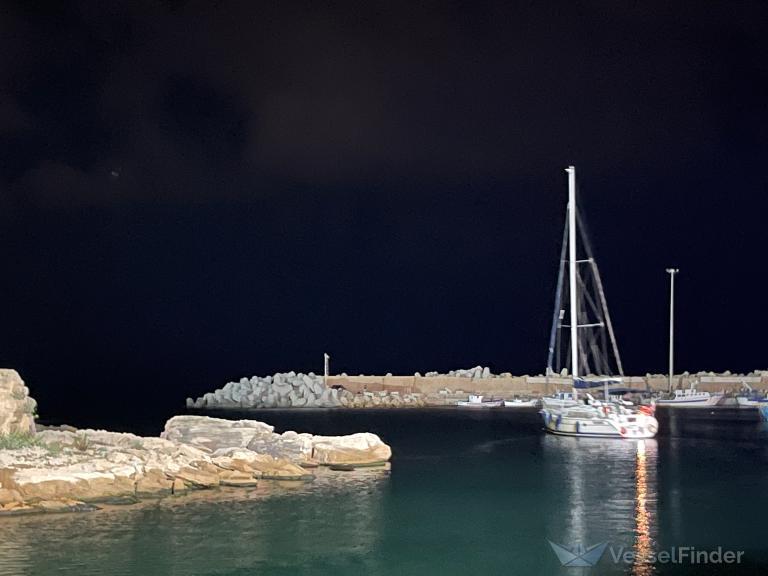 MAGARA photo