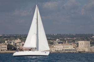 Photo of PRIMA VERA ship