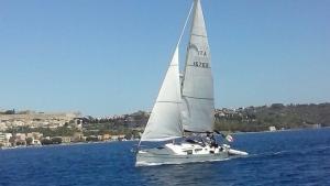 Photo of ALBACHIARA ship