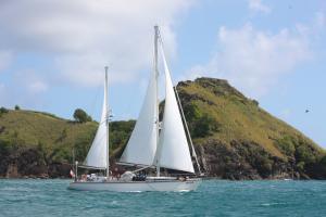 Photo of FESTINA LENTE ship