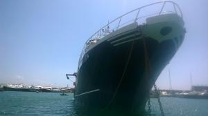 Photo of NIAGARA ship