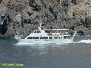 Photo of SUMMER BREEZE ship
