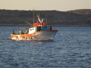 Photo of ROBERTA ship