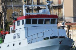 Photo of MARIE DE LOURDES 2 ship