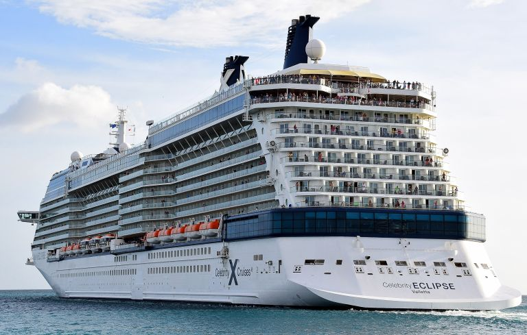 Vacations | Beyondships's Cruise Ship Blog | Page 9