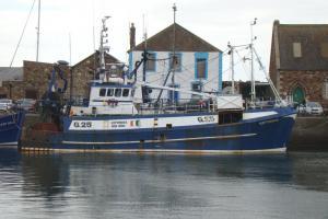 Photo of KITTIWAKE ship