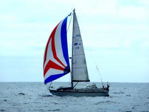Photo of TUADH MUMHAN ship