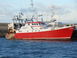 Photo of F/V CELTIC_WARRIOR 2 ship