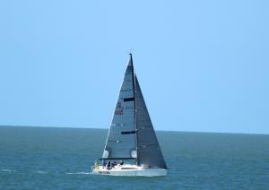 Photo of WOW ship