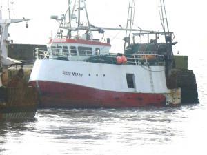 Photo of OCEAN PEARL ship