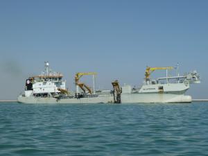 Photo of DE LAPEROUSE ship
