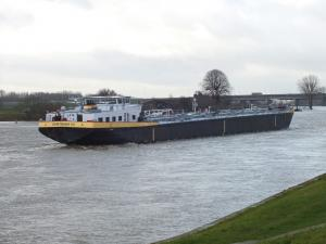 Photo of SOMTRANS 7 ship