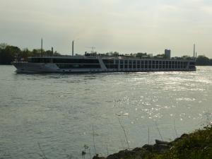 Photo of EMERALD DAWN ship