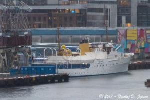 NORGE (IMO N/A) Photo