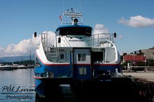 Photo of RYGERFONN ship