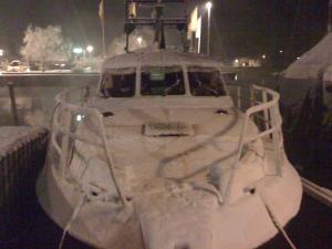 Photo of ROYAL VIKING ship