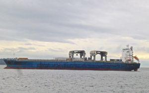 vessel photo STAR JUVENTAS