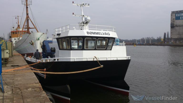 BOMMELVAAG photo