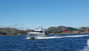 Photo of MY ROBERTA ship