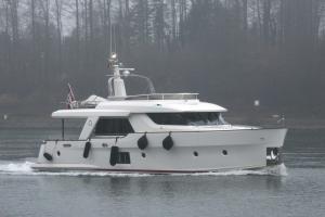 Photo of CENTAURUS ship