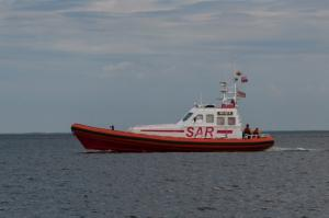 Photo of WIATR ship