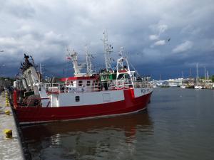 Photo of KOL_111 ship