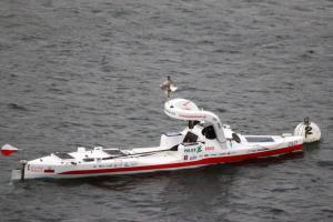 Photo of KAYAK OLO ship