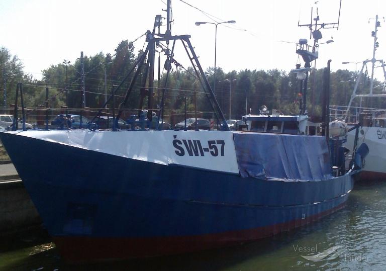 SWI-57 photo