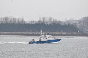 Photo of KONTROLER 19 ship