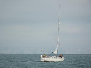 Photo of ERRISLANNAN ship