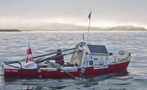 Photo of PIANISTA ship