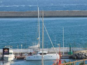 Photo of SUNNY LAGOON ship
