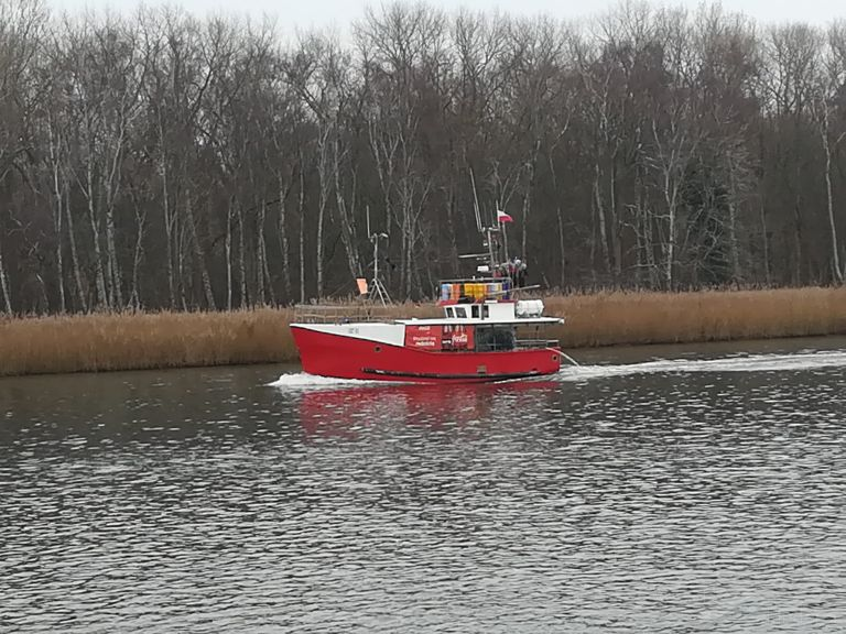 UST-65 photo