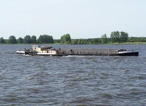 Photo of NAVIGAR-1 ship
