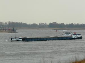 Photo of JANTJE ship