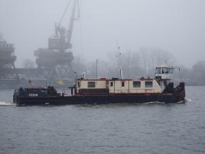 Photo of NAVIGAR 7 ship