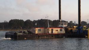 Photo of NAVIGAR 8 ship