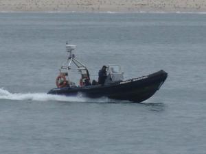 Photo of PORTIMAO ship