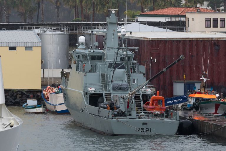 NRP DOURO photo