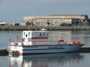 Photo of ISN MOISES MACATRAO ship