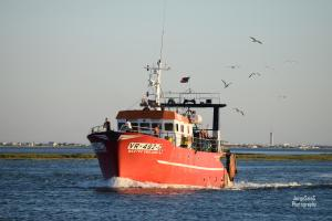 Photo of MESTRE EMILIANO ship