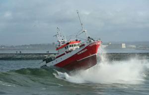 Photo of JOIA DA COROA ship