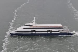 Photo of ANTERO DE QUENTAL ship