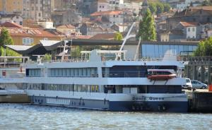 Photo of DOURO QUEEN ship